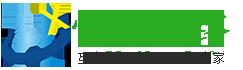 武冈做欧宝在线登录_邵阳欧宝在线登录建设_邵阳网络欧宝体育登录-武冈市恒讯网络科技有限公司