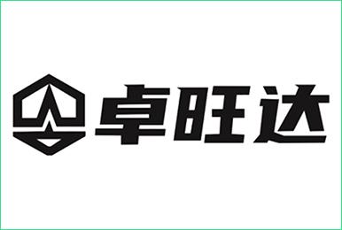 卓旺机械-邵阳网络欧宝体育登录