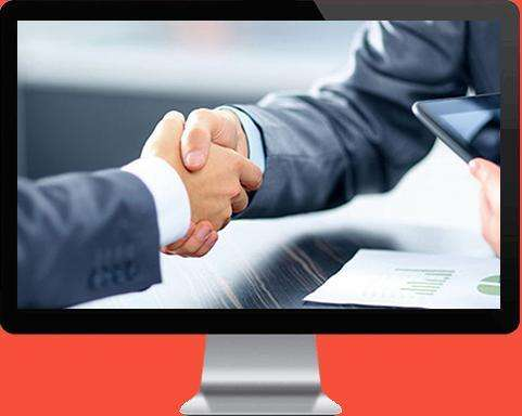选择网络欧宝体育登录公司的优势是什么?